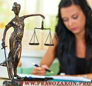 Адвокат в суде, пассивность и бездействие защитника