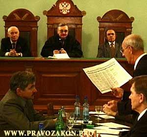 Экстремистское хулиганство: часть1 статьи213 УК РФ