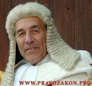 Почему суд не принимает новые доказательства по делу
