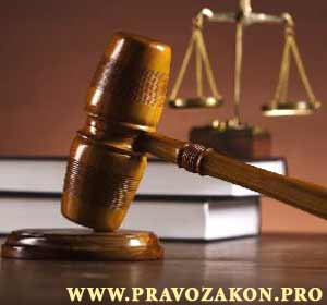 Прокурор и характер защищаемого прокурором интереса